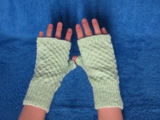 Multi Active 5-finger, unisex-sisäkäsineet